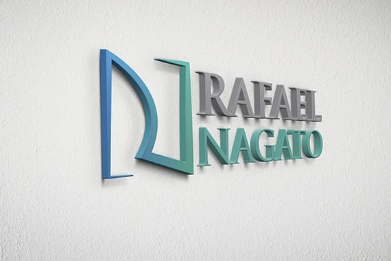 rafael nagato