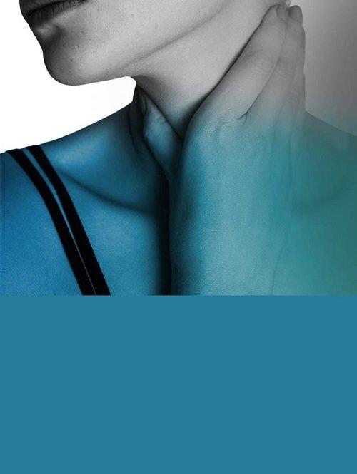 Cirurgia da Tireoide